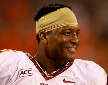 Hi-res-185381626-jameis-winston-of-the-florida-state-seminoles_display_image