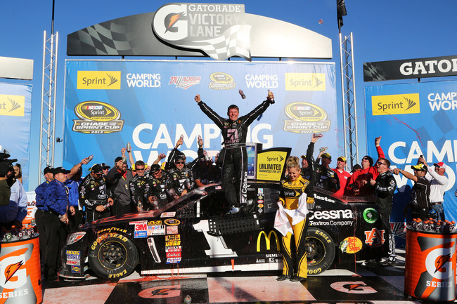 Hi-res-185440484-jamie-mcmurray-driver-of-the-cessna-chevrolet_crop_650