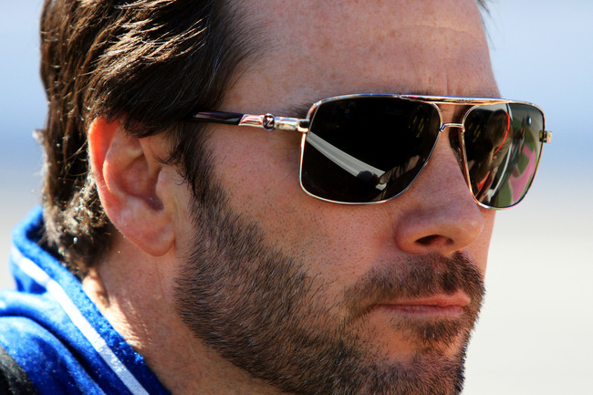 Hi-res-185420308-jimmie-johnson-driver-of-the-lowes-chevrolet-looks-on_crop_650