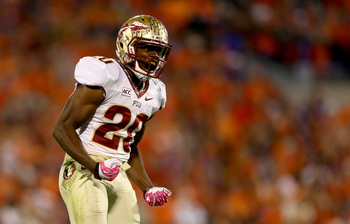 Hi-res-185376315-lamarcus-joyner-of-the-florida-state-seminoles-reacts_display_image