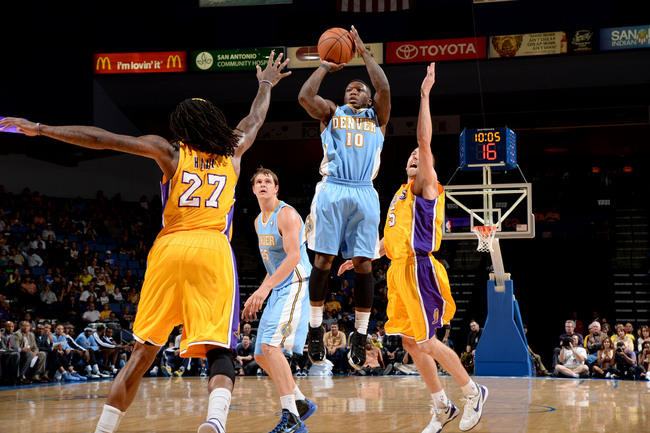 Hi-res-183676564-nate-robinson-of-the-denver-nuggets-puts-up-the-shot_crop_650