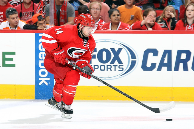 Hi-res-183707808-nathan-gerbe-of-the-carolina-hurricanes-carries-the_crop_650