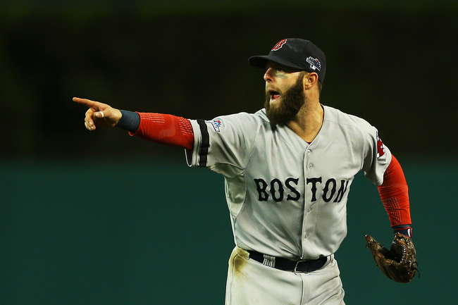 Hi-res-185156499-dustin-pedroia-of-the-boston-red-sox-reacts-during-game_crop_650