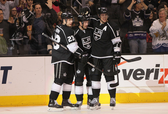 Hi-res-165572771-dustin-brown-justin-williams-and-anze-kopitar-of-the_crop_650x440