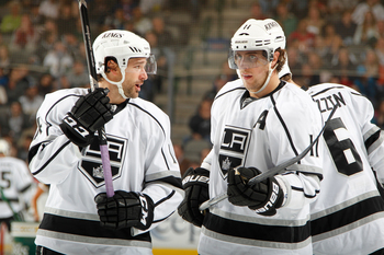 Hi-res-165128307-justin-williams-and-anze-kopitar-of-the-los-angeles_display_image