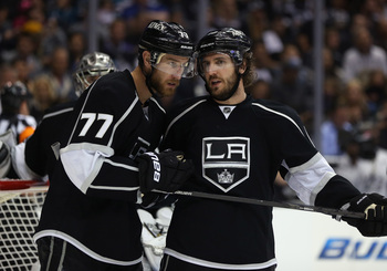 Hi-res-170357292-jeff-carter-and-mike-richards-of-the-los-angeles-kings_display_image