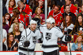 Hi-res-164636121-jarret-stoll-of-the-los-angeles-kings-celebrates-with_display_image