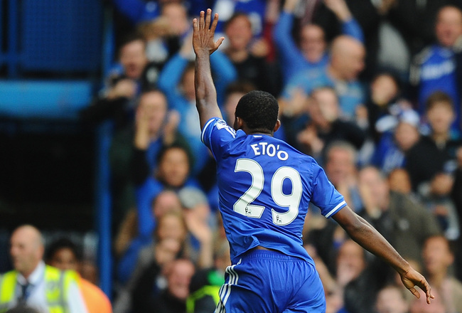 Hi-res-185350541-samuel-etoo-of-chelsea-celebrates-scoring-his-sides_crop_650x440