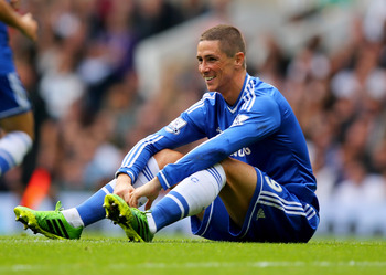 Hi-res-182095653-fernando-torres-of-chelsea-looks-on-during-the-barclays_display_image
