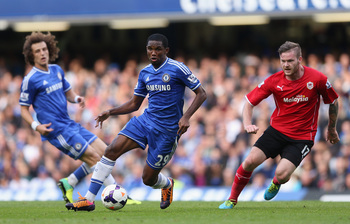 Hi-res-185348955-samuel-etoo-of-chelsea-charges-upfield-during-the_display_image