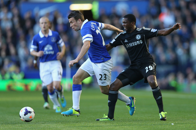 Hi-res-180533811-seamus-coleman-of-everton-holds-off-samuel-etoo-of_crop_650