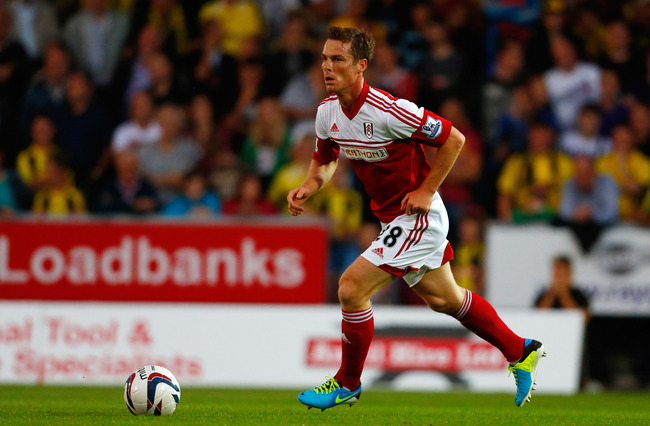 Hi-res-179567687-scott-parker-of-fulham-in-action-during-the-capital-one_crop_650