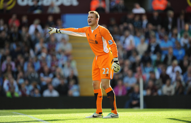 Hi-res-177588612-liverpool-goalkeeper-simon-mignolet-in-action-during_crop_650