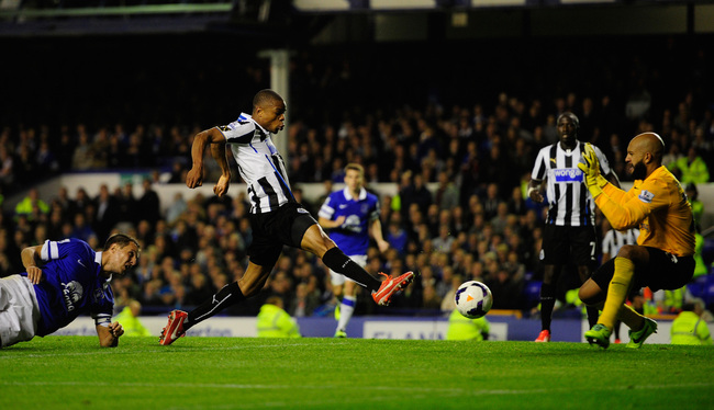 Hi-res-182552501-newcastle-player-loic-remy-shoots-to-score-the-second_crop_650