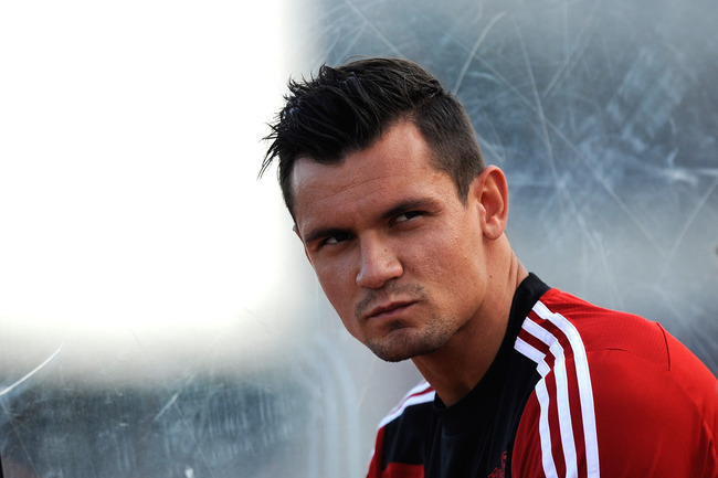 Hi-res-173767428-dejan-lovren-of-southampton-looks-on-during-a-friendly_crop_650