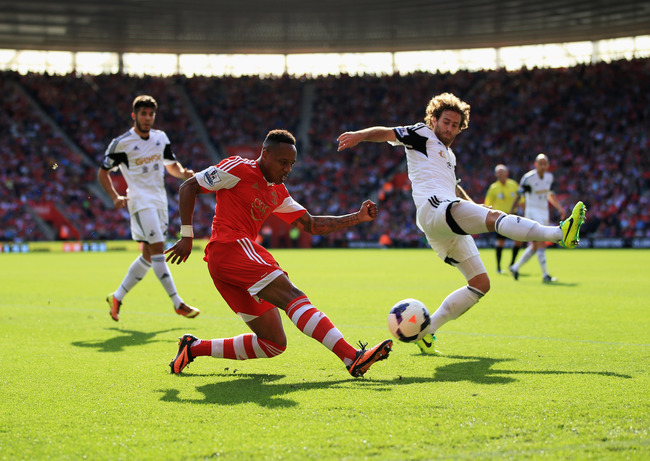 Hi-res-183435454-nathaniel-clyne-of-southampton-crosses-the-ball-ahead_crop_650
