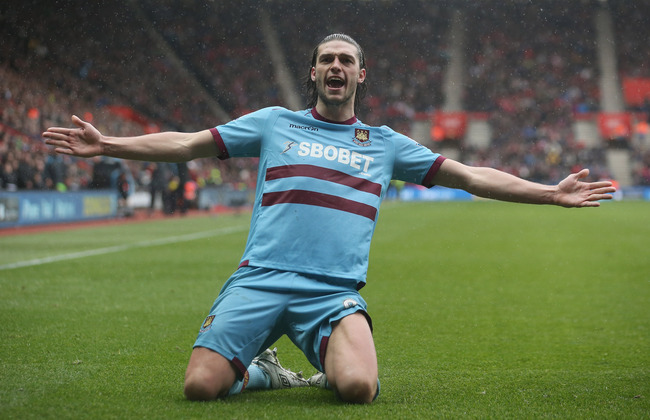 Hi-res-166501031-andy-carroll-of-west-ham-celebrates-scoring-a-goal_crop_650