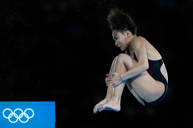 Hi-res-150070896-yadan-hu-of-china-competes-in-the-womens-10m-platform_crop_650