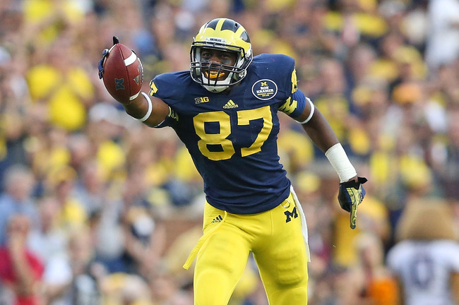 Hi-res-183178593-devin-funchess-of-the-michigan-wolverines-celebrates_crop_650