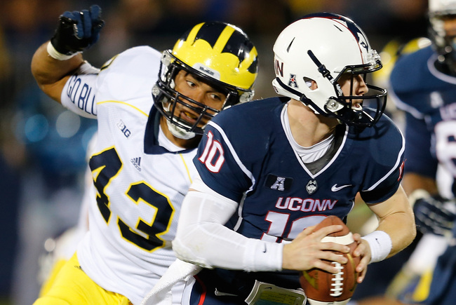 Hi-res-181507776-chris-wormley-of-the-michigan-wolverines-chases_crop_650