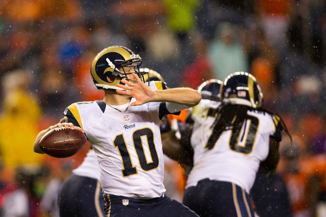 Hi-res-178354274-quarterback-kellen-clemens-of-the-st-louis-rams-in_crop_650