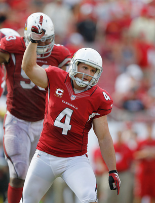Hi-res-182943620-jay-feely-of-the-arizona-cardinals-celebrates-after_display_image