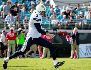 Hi-res-185435177-mike-scifres-of-the-san-diego-chargers-attempts-a-punt_display_image
