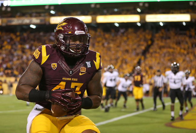 Hi-res-184260922-defensive-end-davon-coleman-of-the-arizona-state-sun_crop_650