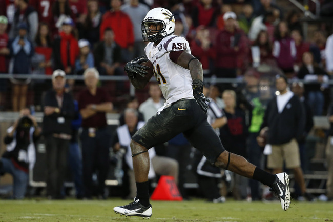 Hi-res-181502749-wide-receiver-jaelen-strong-of-the-arizona-state-sun_crop_650