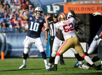Hi-res-185435818-jake-locker-of-the-tennessee-titans-drops-back-to-throw_display_image