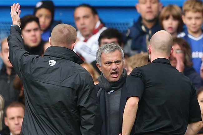 Hi-res-185350475-chelsea-manager-jose-mourinho-is-sent-off-by-referee_crop_650