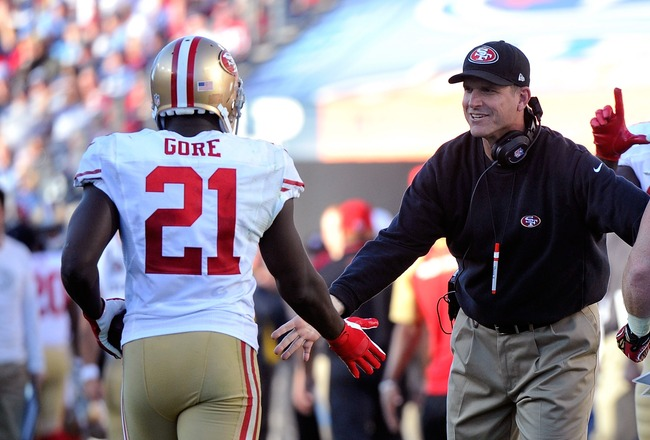 Hi-res-185445987-head-coach-jim-harbaugh-of-the-san-francisco-49ers_crop_650x440