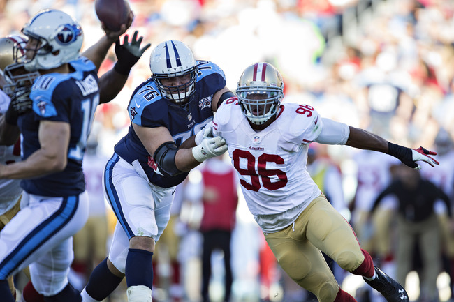 Hi-res-185446376-corey-lemonier-of-the-san-francisco-49ers-rushes-the_crop_650