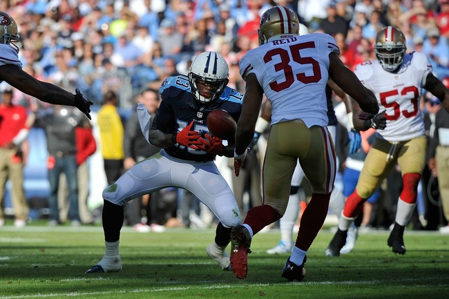 Hi-res-185446043-wide-receiver-kendall-wright-of-the-tennessee-titans_crop_650