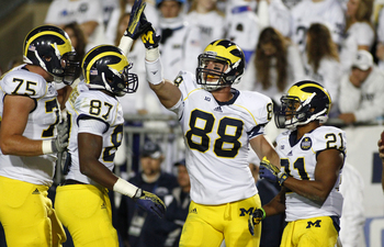 Hi-res-184237888-jeremy-gallon-and-jake-butt-of-the-michigan-wolverines_display_image