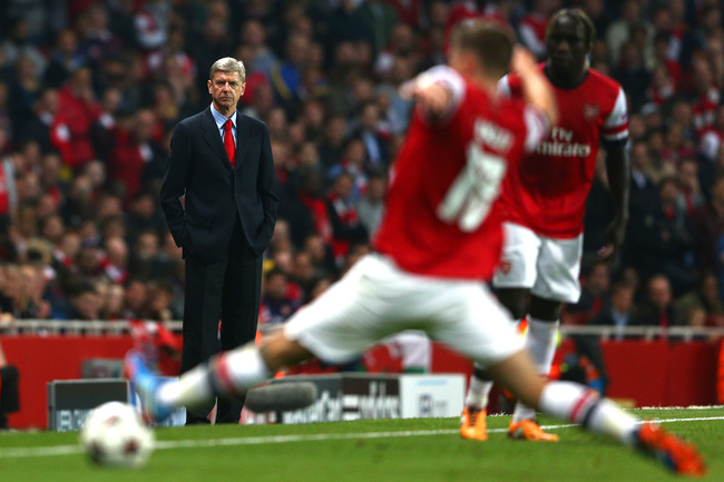 Hi-res-182603949-arsene-wenger-the-arsenal-manager-looks-on-during-uefa_crop_650