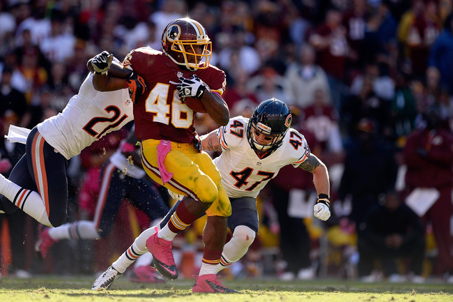 Hi-res-185435809-alfred-morris-of-the-washington-redskins-is-tackled-by_crop_650