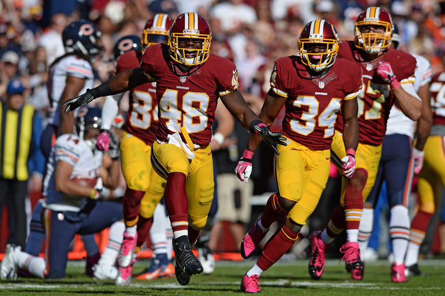 Hi-res-185430122-defensive-back-jose-gumbs-of-the-washington-redskins_crop_650