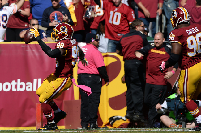 Hi-res-185420270-linebacker-brian-orakpo-of-the-washington-redskins_crop_650