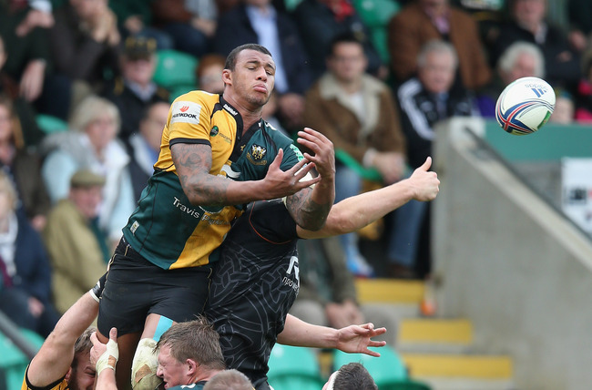 Hi-res-185412613-courtney-lawes-of-northampton-attempts-to-gather-the_crop_650