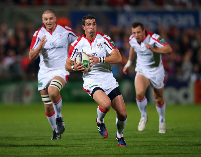Hi-res-184212059-ruan-pienaar-of-ulster-rugby-in-action-during-the_crop_650