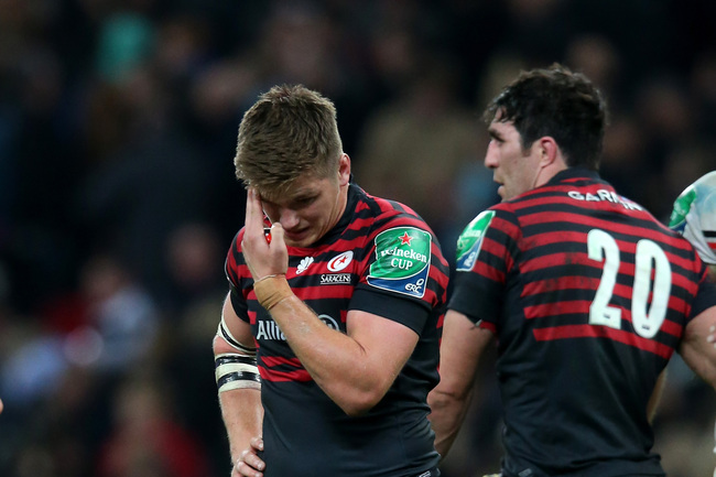Hi-res-185294726-dejected-owen-farrell-of-saracens-looks-on-following_crop_650