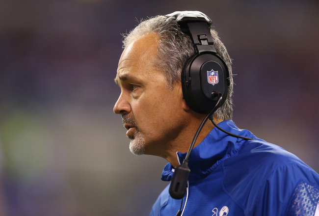 Hi-res-185454693-chuck-pagano-the-head-coach-of-the-indianapolis-colts_crop_650x440