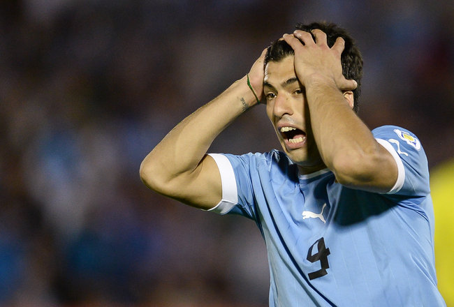 Hi-res-184746058-luis-suarez-of-uruguay-laments-losing-a-goal-during-a_crop_650x440