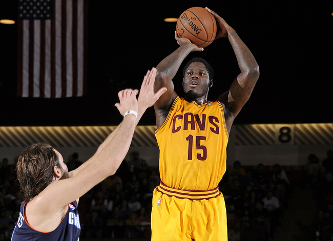 Hi-res-184722100-anthony-bennett-of-the-cleveland-cavaliers-goes-up-for_crop_650