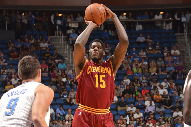 Hi-res-184192518-anthony-bennett-of-the-cleveland-cavaliers-shoots-the_crop_650