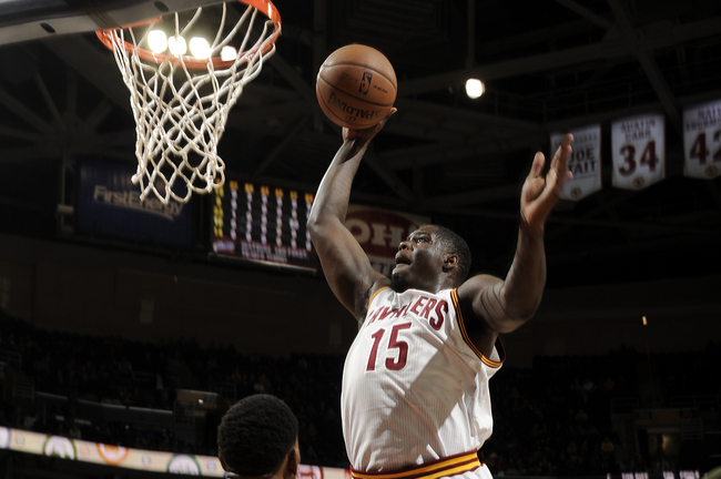 Hi-res-185373399-anthony-bennett-of-the-cleveland-cavaliers-goes-up-for_crop_650