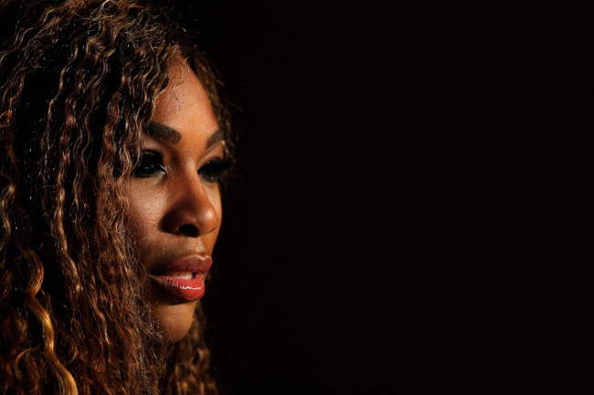 Hi-res-185469675-serena-williams-of-the-unted-states-fields-questions_crop_650
