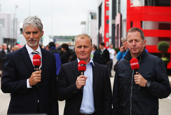 Hi-res-148077530-commentators-and-former-drivers-damon-hill-johnny_crop_650x440