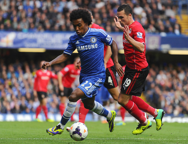 Hi-res-185349210-willian-of-chelsea-in-action-during-the-barclays_crop_650